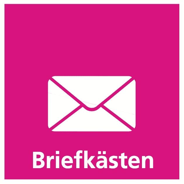 Briefkästenöffnung Allmersbach im Tal